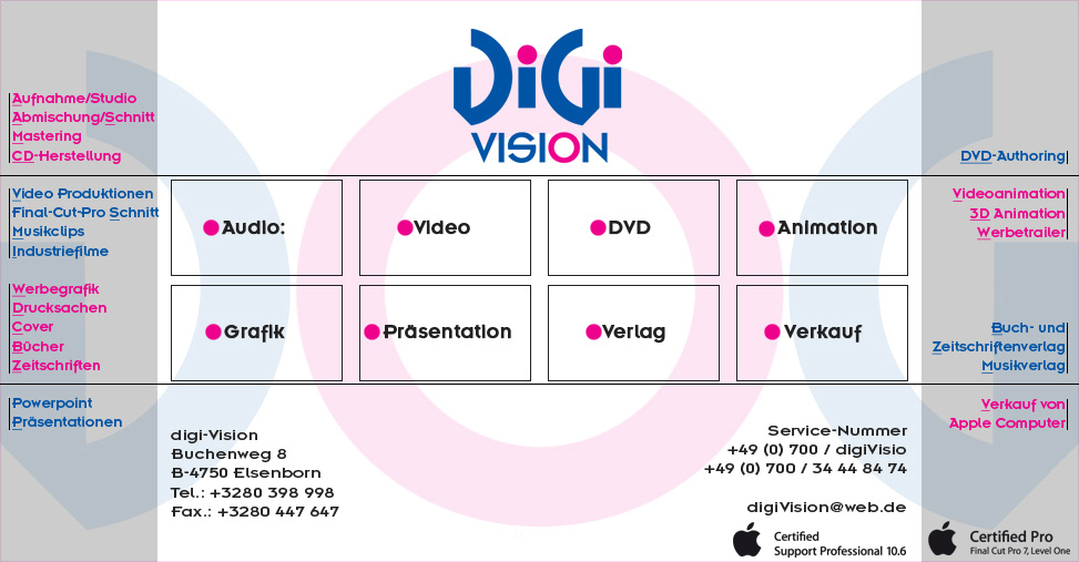 Digi Vision